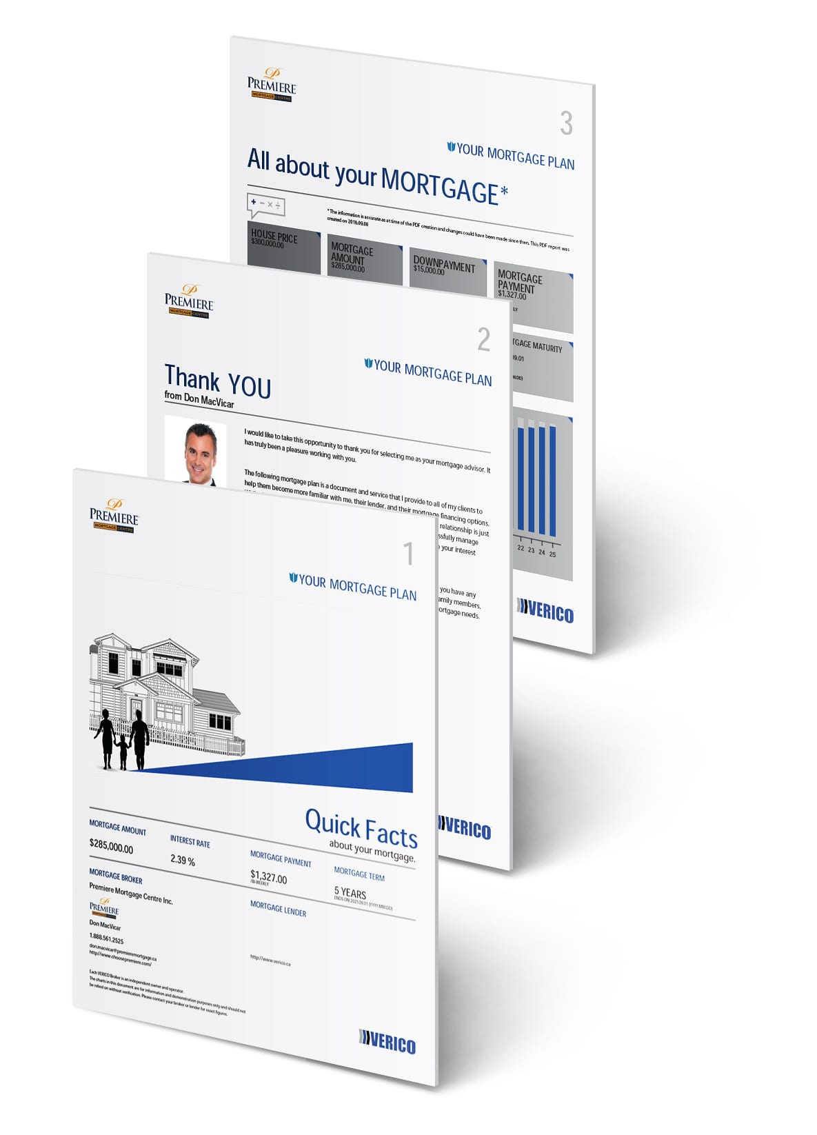 your-mortgage-plan